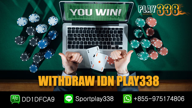 withdraw-idn-play338