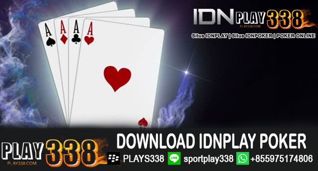download-poker-online-idnplay